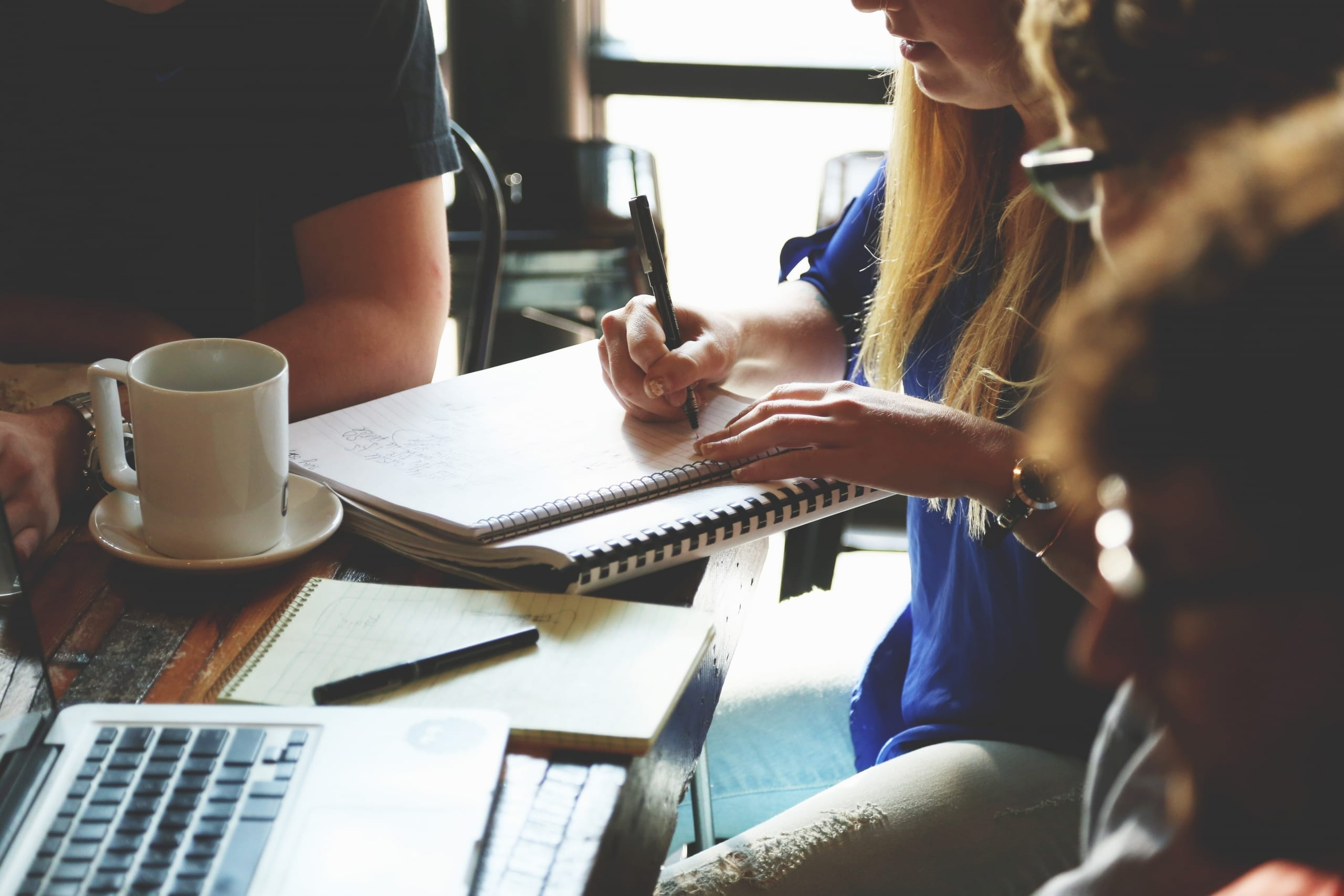 How To Start A Staffing Agency In India 4