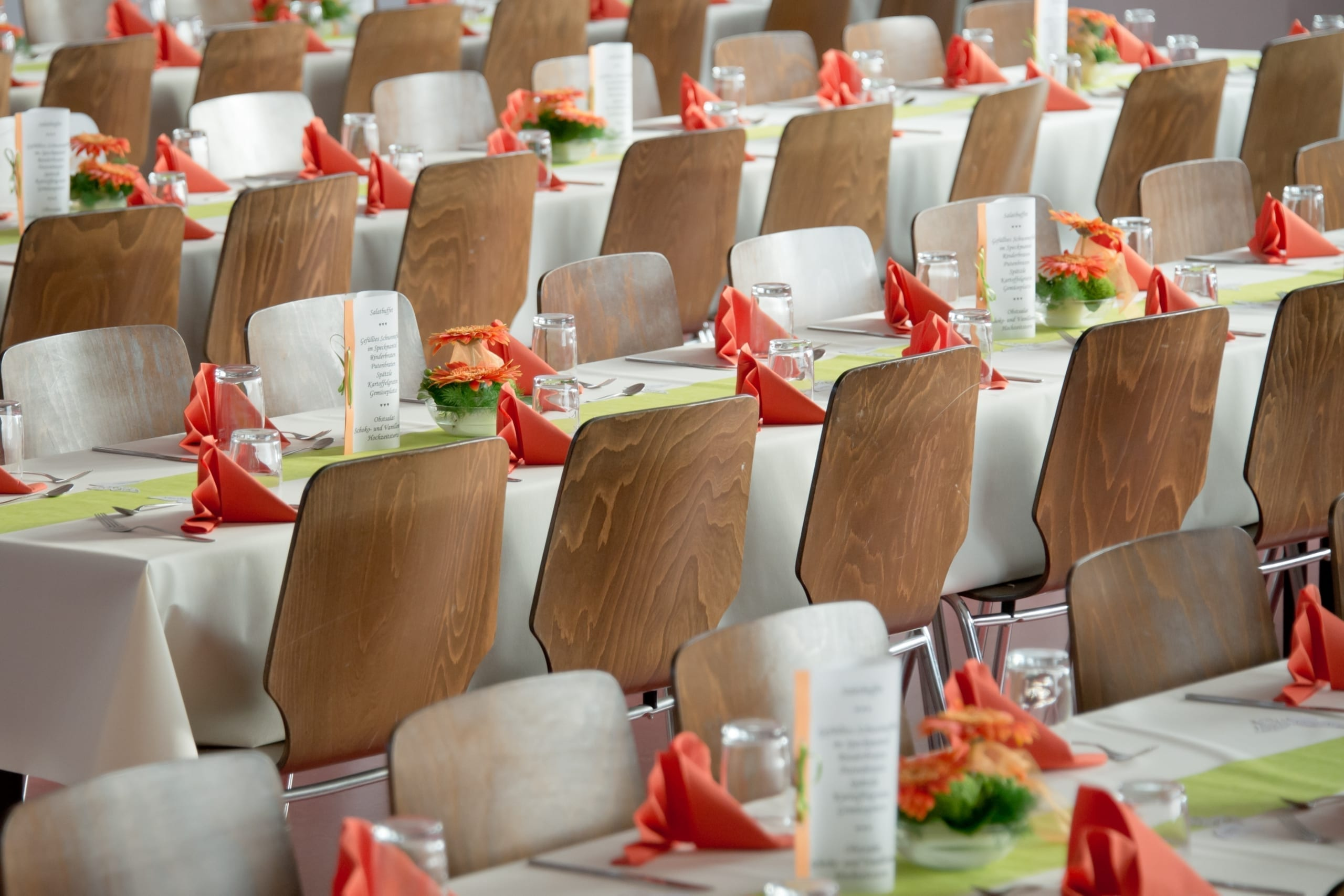 You Are 6 Steps Away To Start Catering Services In India 3
