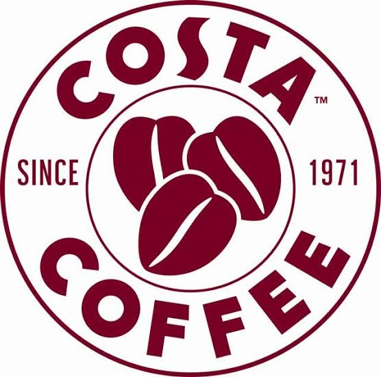 Costa Coffee Since 1971
