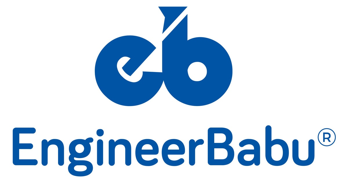 EngineerBabu one of the freelancing sites in India
