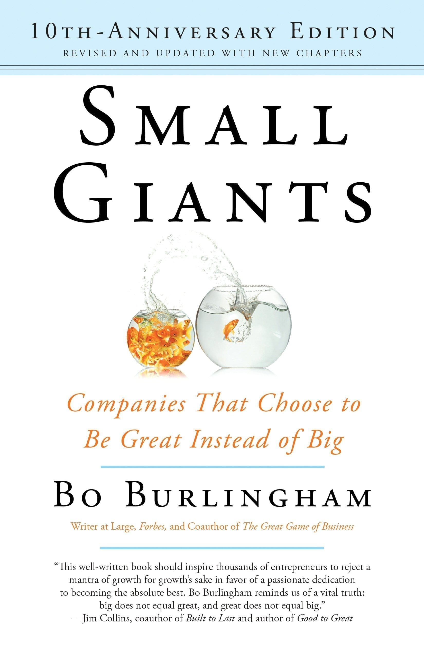 Giants by Bob Burlingham