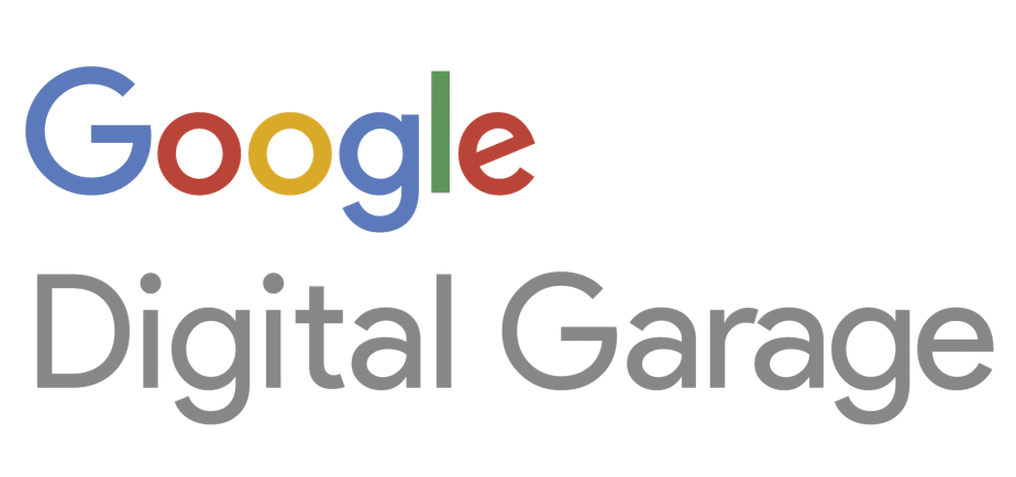 20 Unique Ways to Earn Money From Google 6