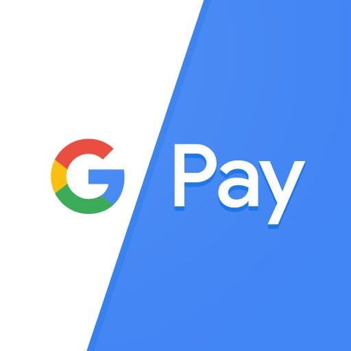 20 Unique Ways to Earn Money From Google 4