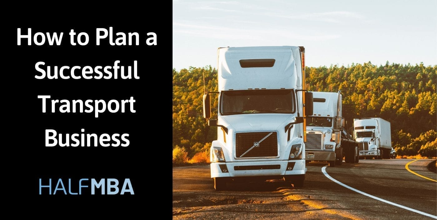 How-to-Plan-a-Successful-Transport-Business