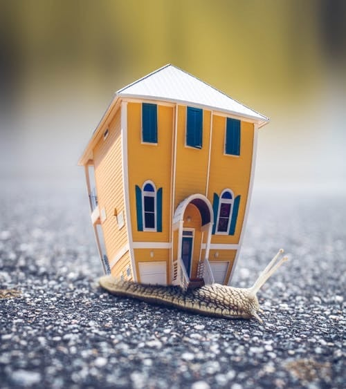 18 Real Estate Business Ideas Worth Investing 1