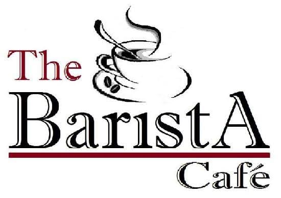 The Barista Cafe