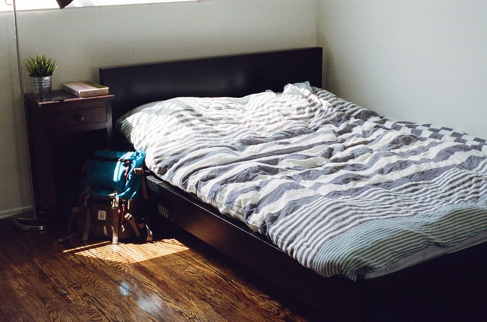 Bed Sheet Business In India: Manufacturing, Market Potential, and Requirements 2