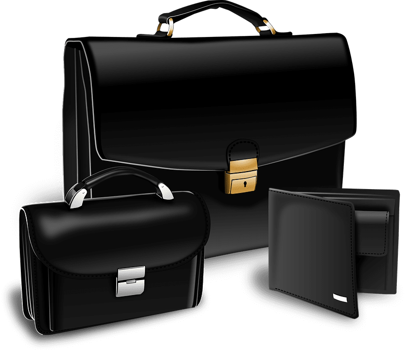 15 Most Profitable Leather Business Ideas 5