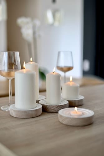 Candle Making Business Plan- How To Start Your Own Profitable Startup 3