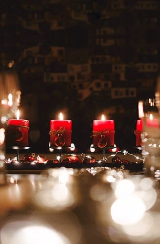 Candle Making Business Plan- How To Start Your Own Profitable Startup 4