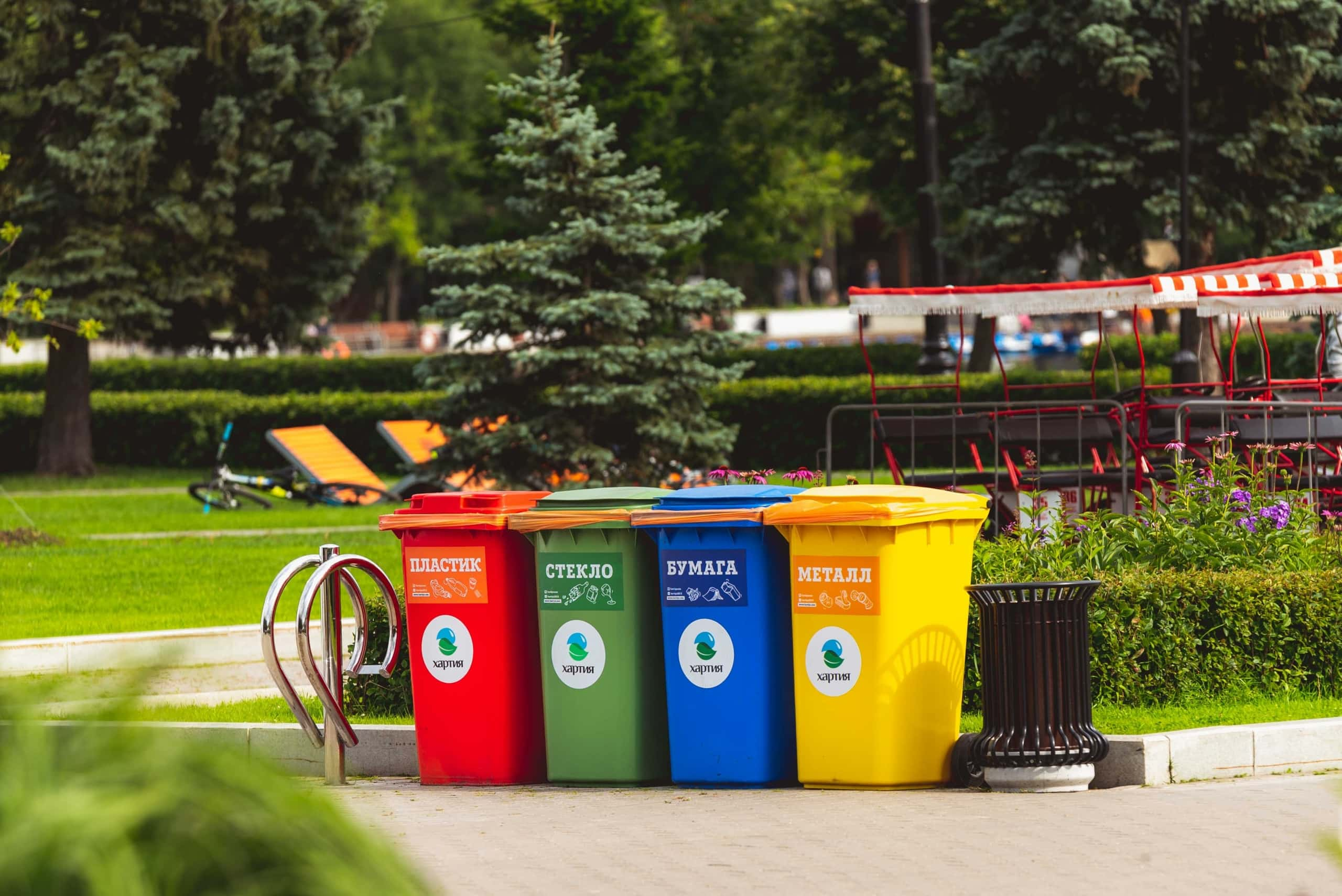 Waste Management Business in India 2