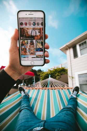 How To Become An Influencer on Social Media?: 10 Easy Steps 4