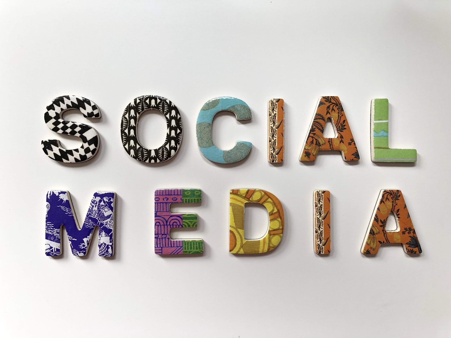 How To Become An Influencer on Social Media?: 10 Easy Steps 3