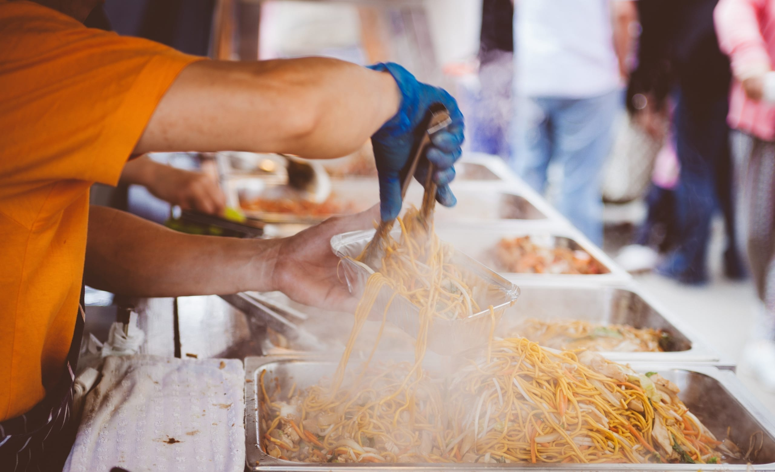 6 Step Guide to Start Food Truck Business 4