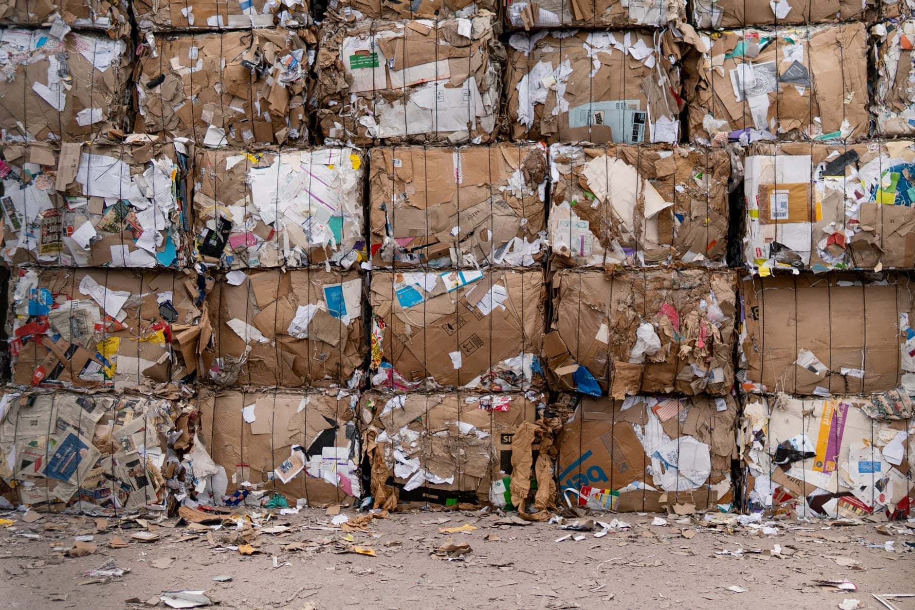 waste-managment-in-india