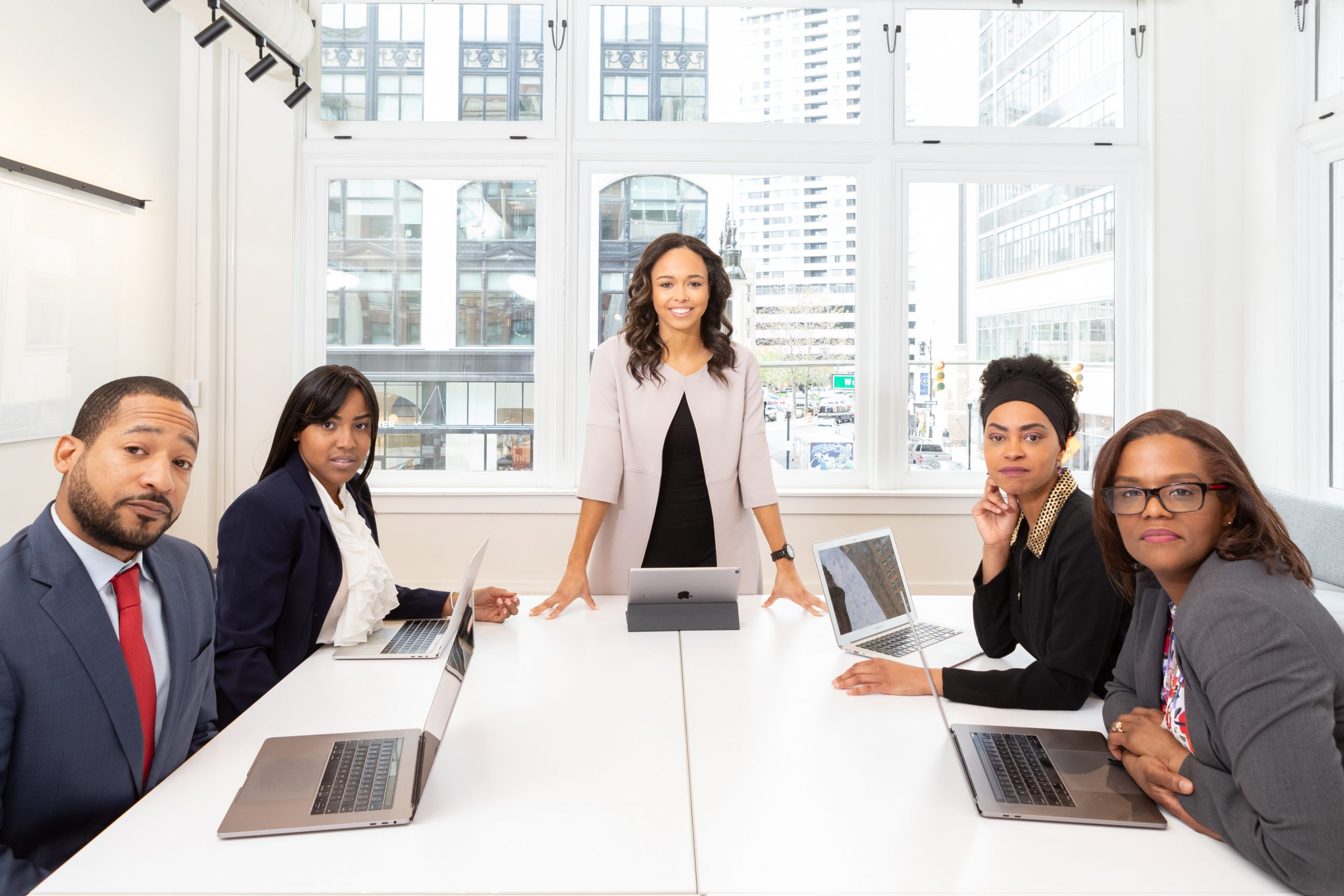 The Solutions to the Problems Faced by Women Entrepreneur